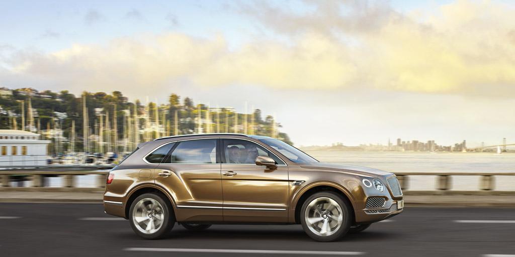 new car releases 2014 ukOfficial Bentley Motors website  Powerful handcrafted luxury cars