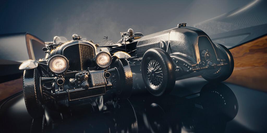 Bentley centenary heritage cars animation still 1024x512.jpg