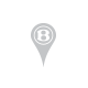 044547_v7_icons_001.png