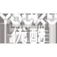 Youku_Logo_80x80.png