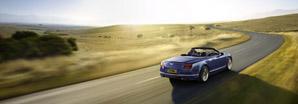 GTC Speed rear 3 quarter loc SA0 298x104.jpg