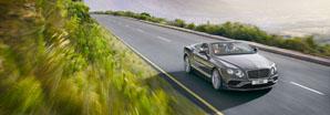 GTV8S_Fr34_298x104.jpg