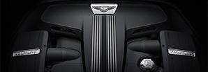 LPg_Continental_GT_V8_S_Convertible_Carousel_DetailedSpec_298x104.jpg