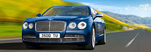 W12_Carousel_PerformanceW12_298x104_new.jpg
