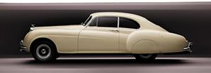 Bentley_R_Type_Continental_Carousel1_298x104.jpg