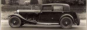 bentley 8 litre 298 x 104.jpg