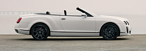 Continental_Supersports_Convertible_Carousel_298x104.jpg