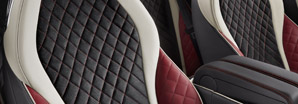 CONTINENTAL SUPERSPORT Seat Close Up 3 v2 personalisation carousel 298x104.jpg