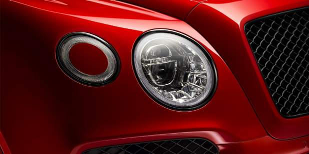 Bentayga V8 headlight detail 1398x699.jpg