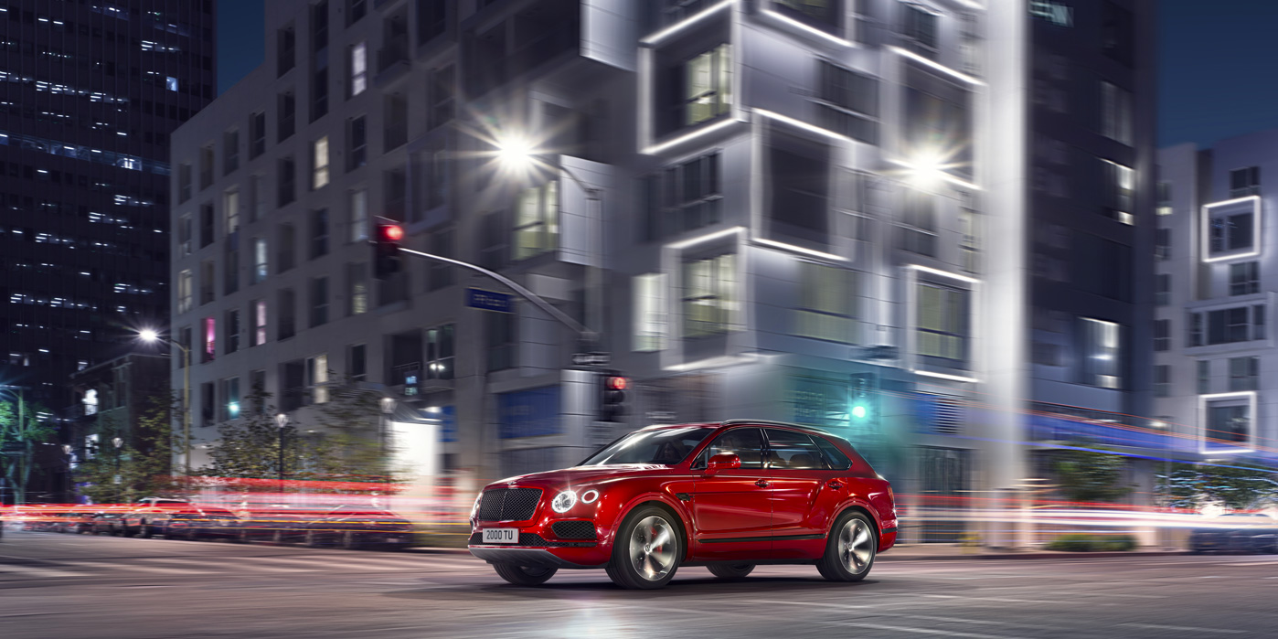 https://www.bentleymotors.com/content/dam/bentley/Master/Models/Gallery/Bentayga%20V8/Bentayga_18MY_V8_F3_4_city-night_v1-1398x699-web.jpg/_jcr_content/renditions/original./Bentayga_18MY_V8_F3_4_city-night_v1-1398x699-web.jpg