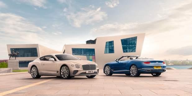 Bentley-Mulliner-2-car-1398x699.jpg