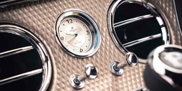 Bentley-Mulliner-Breitling-1398x699.jpg