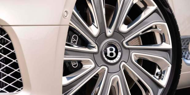 Bentley-Mulliner-wheel-1398x699.jpg