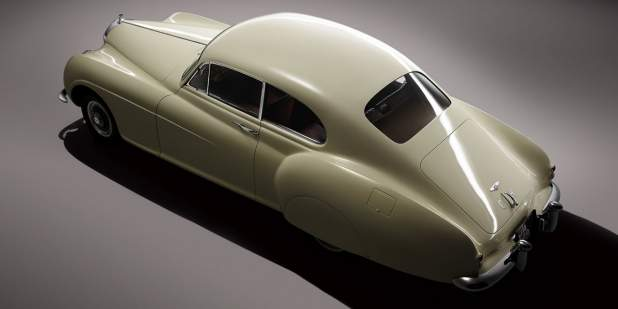 Bentley_R_Type_Continental_Gallery2_1398x699.jpg