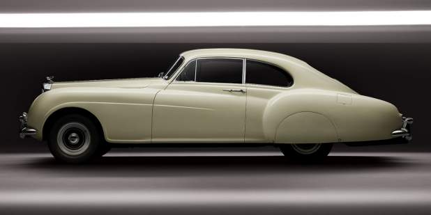 Bentley_R_Type_Continental_Gallery3_1398x699.jpg