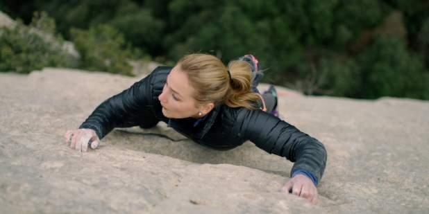 Sasha climbing 3 1398x699.jpg