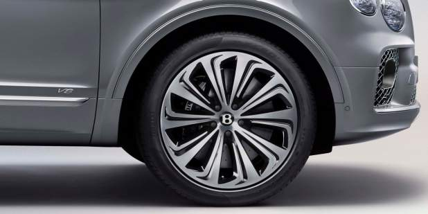 new-bentley-bentayga-exterior-wheel-1398x699.jpg