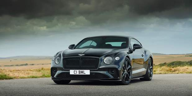 Bentley-Continental-GT-front-day1398x699.jpg