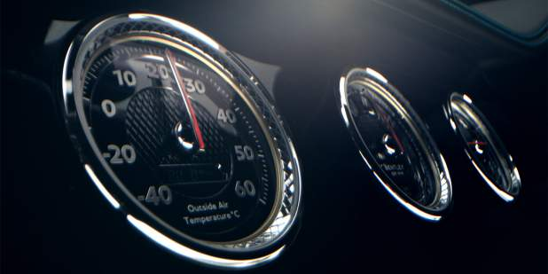 Bentley-Continental-clocks-1398x699.jpg