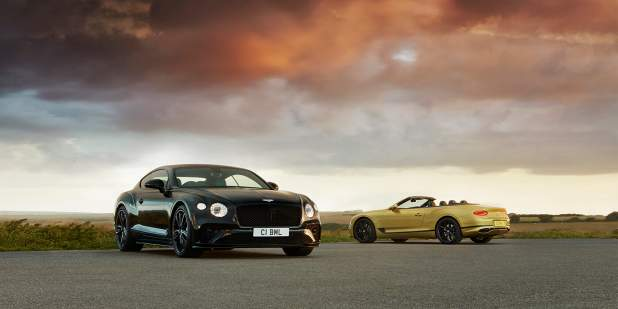 Bentley-Continental-group-1398x699.jpg