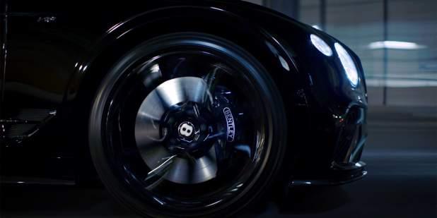 Bentley-Continental-wheel-1398x699.jpg