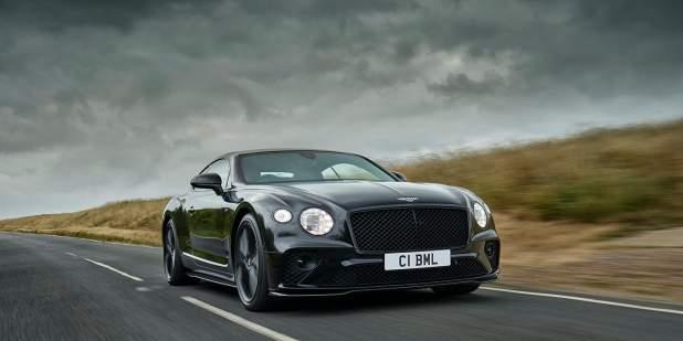 Continental-GT-V8-dynamic-blackline-1398x699.jpg