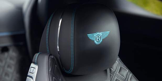 GT-headrest-1398x699.jpg