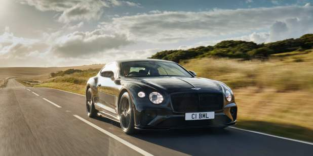 Imagery_Continental GT V8_20MY_Continental GT dynamic front 3_4 1398x699.jpg