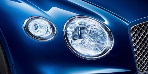 New Continental GT crystal headlights studio 1398x699 gallery.jpg