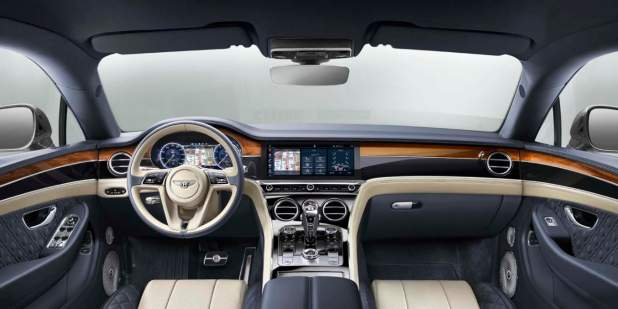 New Continental GT front interior through seats studio 1398x699 gallery.jpg