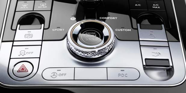 New Continental GT interior console studio 1398x699 gallery.jpg