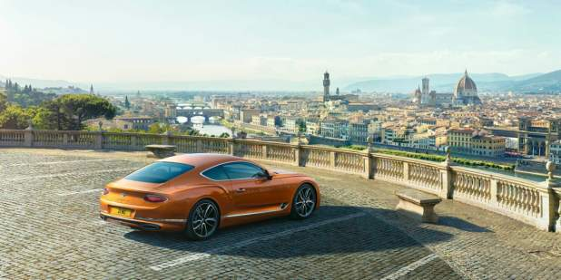 New Continental GT location shot 16 first edition firenze gallery 1398x699.jpg
