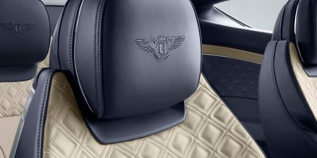 New Continental GT seat detail interior studio 1398x699 gallery.jpg