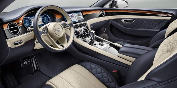 New-Continental-GT--front-view-from-door-interior-studio-gallery-1398x699-web.jpg