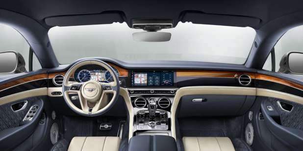 New-Continental-GT-front-interior-through-seats-studio-1398x699-gallery-web.jpg