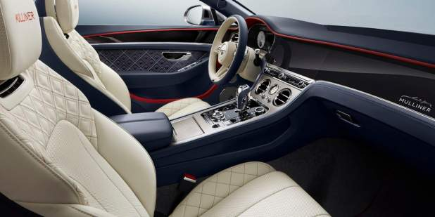 Continental-GT-Mullliner-Convertible-across-cabin-front-1398x699.jpg