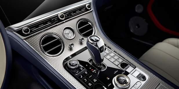 Continental-GT-Mullliner-Convertible-console-closeup-PianoBlack-1398x699.jpg