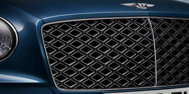 Continental-GT-Mullliner-Convertible-diamond-in-diamond-grille-closeup-1398x699.jpg