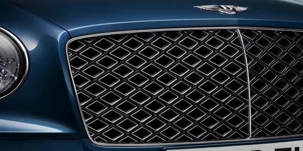 Continental-GT-Mullliner-Convertible-diamond-in-diamond-grille-closeup-1398x699.jpg