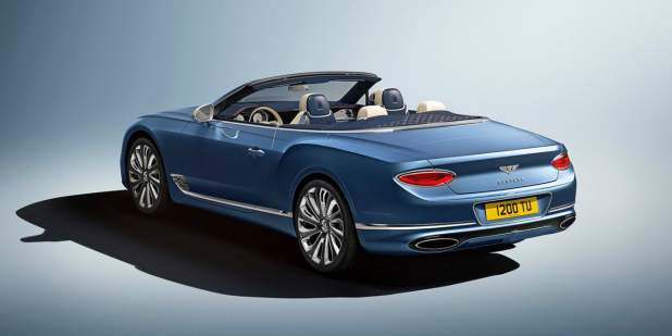 Continental-GT-Mullliner-Convertible-rear-three-quarter-1398x699.jpg
