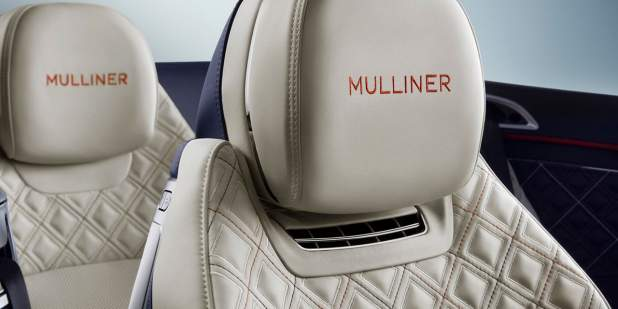 Continental-GT-Mullliner-Convertible-seat-stitching-close-up-1398x699.jpg