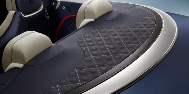 Continental-GT-Mullliner-Convertible-tonneau-close-up-1398x699.jpg