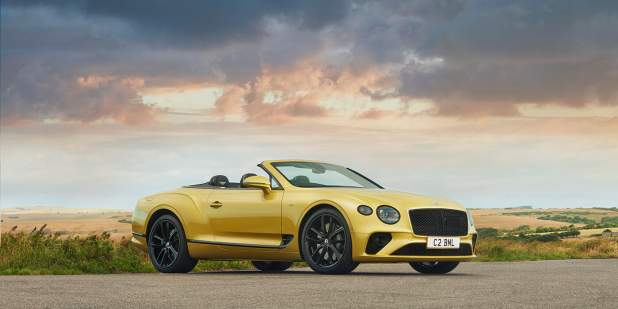 Bentley-Continental-GT-V8-Convertible-static-day-1398x699.jpg