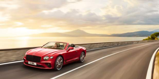 Continental-gt-convertible-driving-by-sea-1398x699.jpg