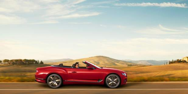 Continental-gt-convertible-driving-past-mountains-1398x699.jpg