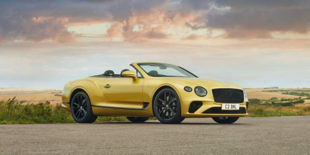 Imagery_Continental GT V8 Convertible_20MY_Continental GT Convertible static front 3_4 1398x699 (1).jpg