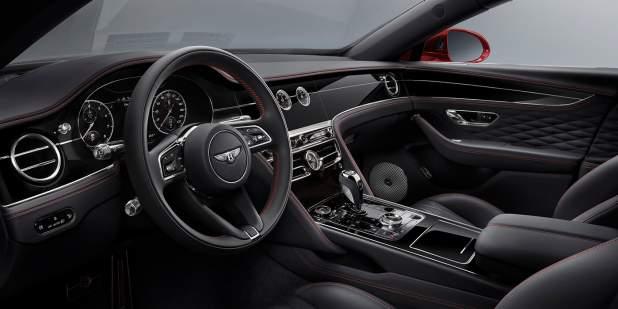Bentley-Flying-Spur-V8-Across-Cabin-1398x699.jpg