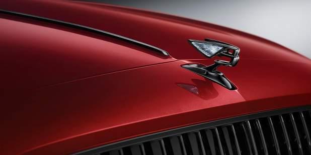 Bentley-Flying-Spur-V8-Exterior-FlyingB-1398x699.jpg