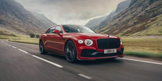 Bentley-Flying-Spur-V8-dynamic-front-1398x699.jpg