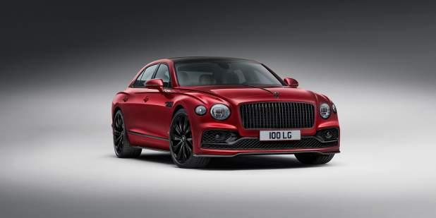 Bentley-Flying-Spur-V8-front-7-8-1398x699.jpg